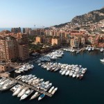 monaco-port-de-fontvieille-easy-boat-booking-yacht-charter-boat-rental